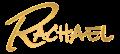Rchael Ray logo with link to Brassybra press