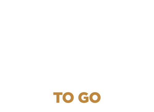 Logo - Dalziel Park To Go