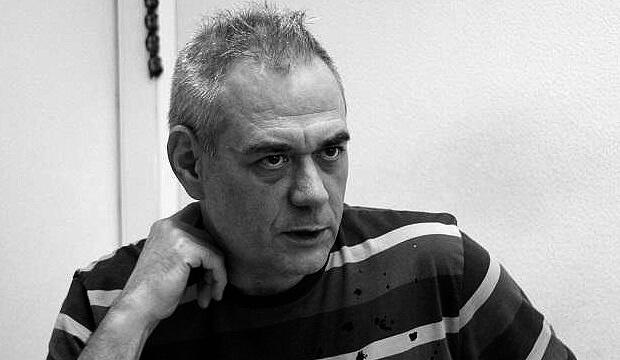 «Работаем»: коллектив радио «Говорит Москва» рассказал о летучках с Сергеем Доренко - Новости радио OnAir.ru