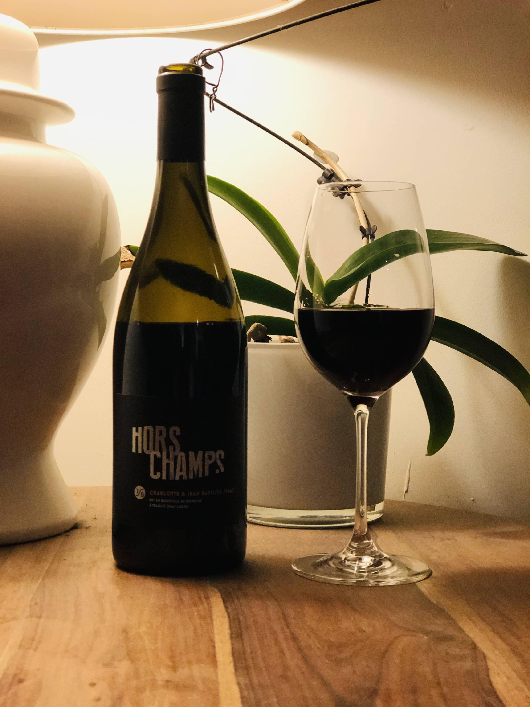 hors-champs 2019, jean-baptiste sénat, minervois, languedoc, france, vin nature, rawwine, organic wine, vin bio, vin sans intrants, bistro brute, vin rouge, vin blanc, rouge, blanc, nature, vin propre, vigneron, vigneron indépendant, domaine bio, biodynamie, vigneron nature, cave vin naturel, cave vin, caviste, vin biodynamique, bistro brute