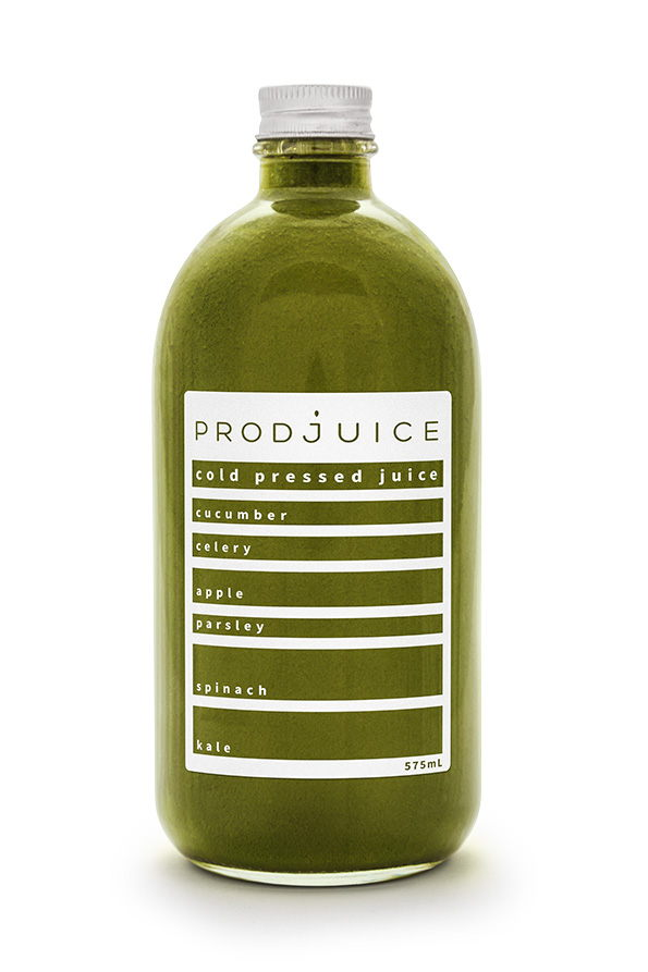 Prodjuice_labels_cucumber_kale_and_spinach_575ml_copy.jpg