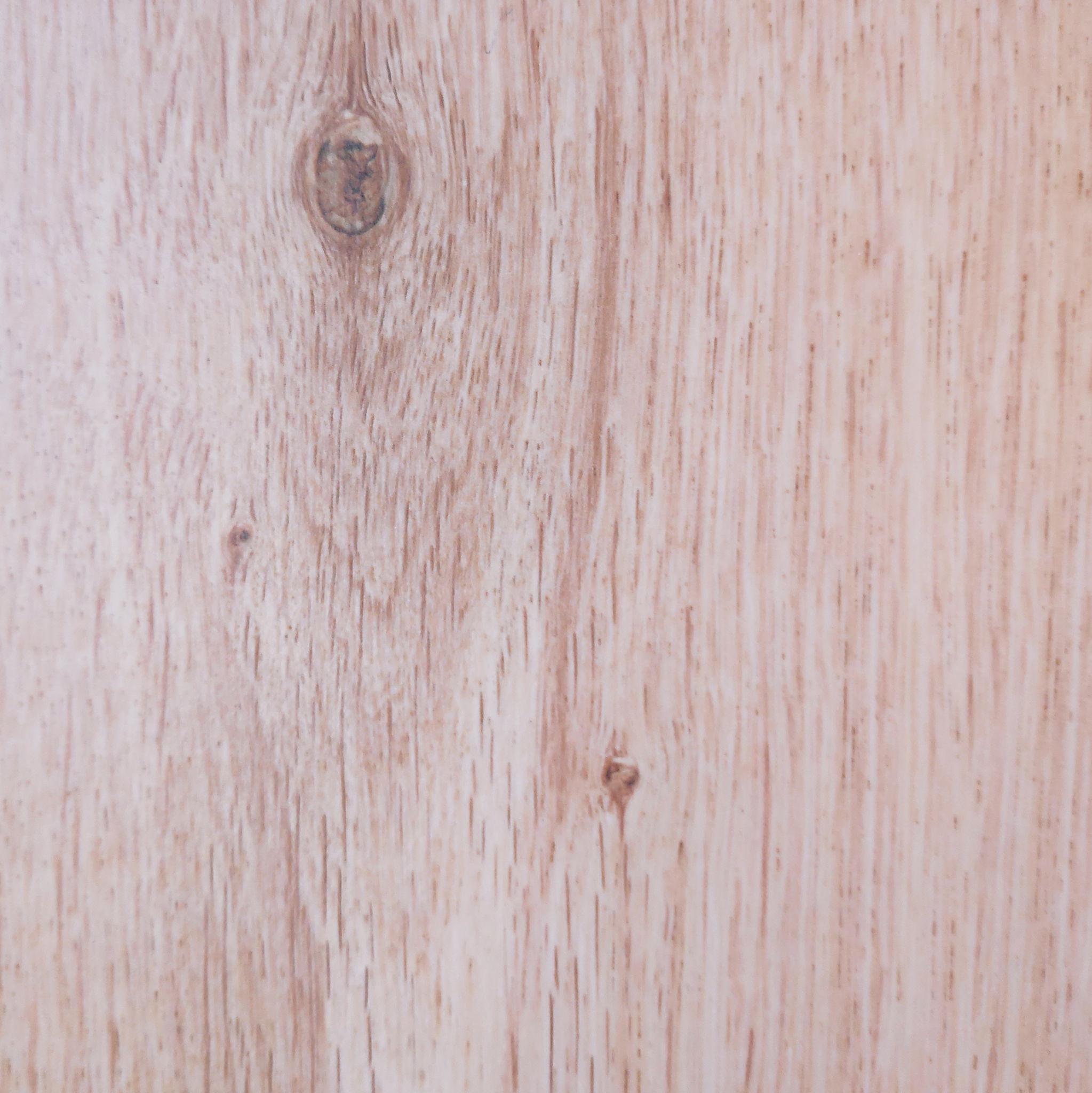 EN316 (Blond Oak)