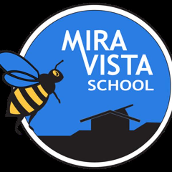 Mira Vista Elementary PTA