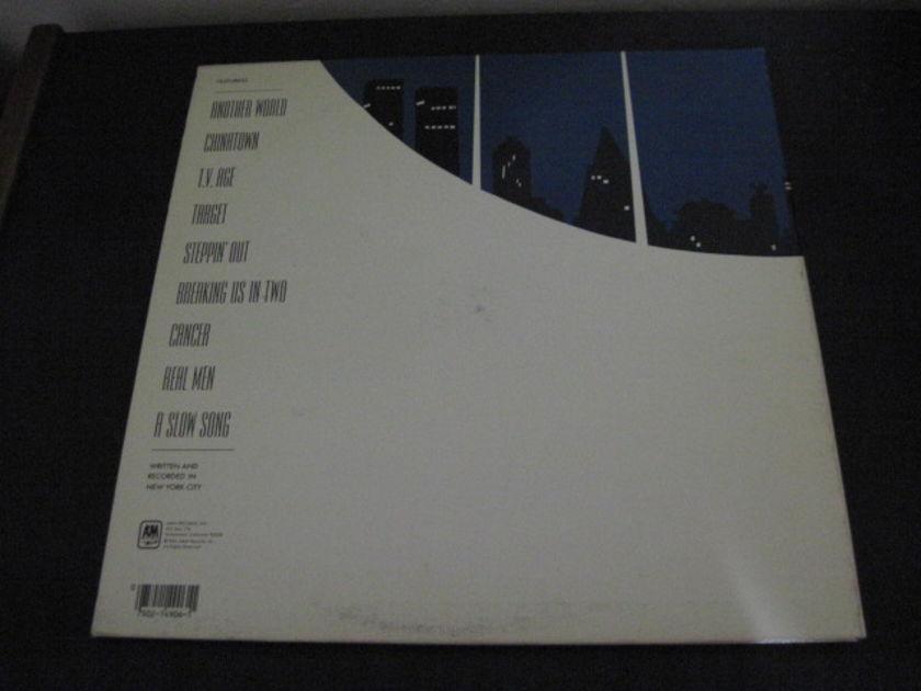 JOE JACKSON LP/Vinyl -lot of 2- - Jumpin Joe, Night and Day