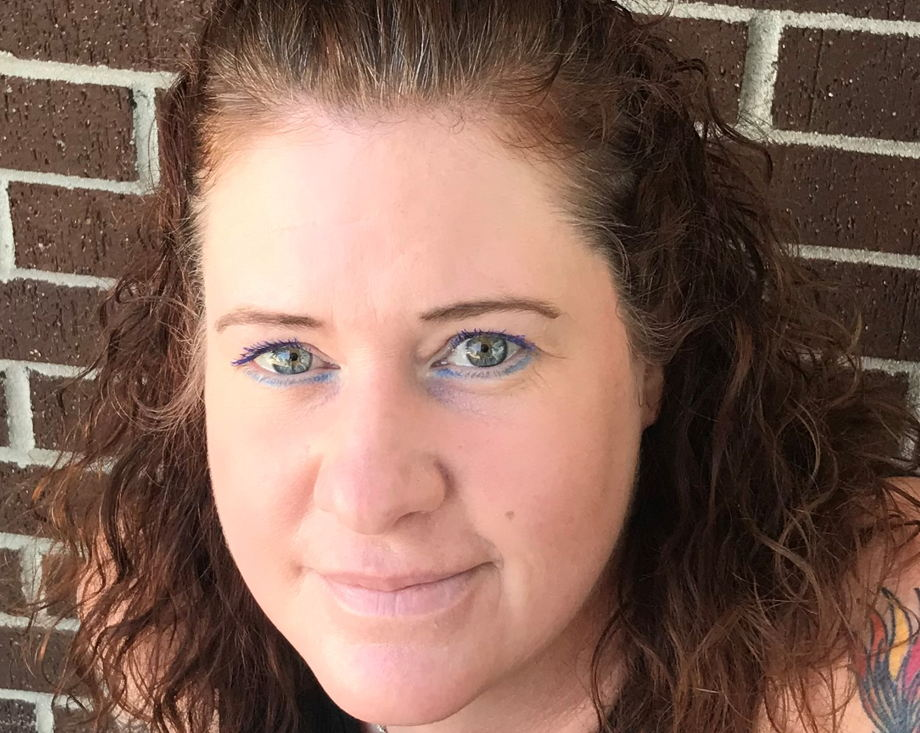 Ms. Nickki C. , Early Childhood Teacher- Floater/Support Staff