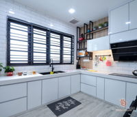 reliable-one-stop-design-renovation-modern-malaysia-selangor-wet-kitchen-interior-design
