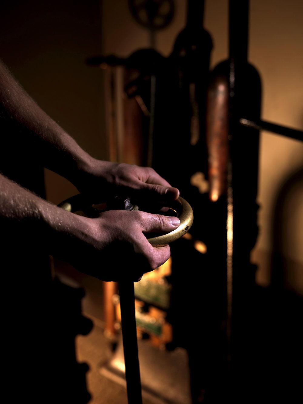 Åhus distillery detail_07.jpg