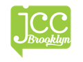 JCC Brooklyn WINDSOR TERRACE - 1 wk summer camp