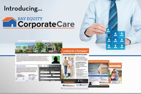 Corporate Care Program