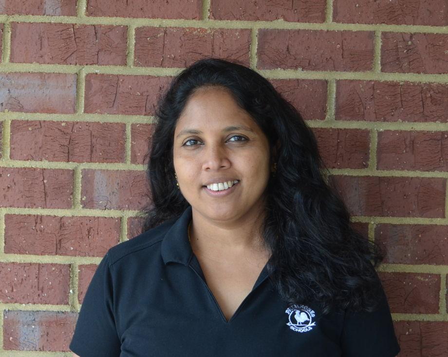 Mrs. Pallaki , Kindergarten & Explorers Support Teacher