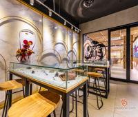 cubebee-design-sdn-bhd-industrial-minimalistic-zen-malaysia-wp-kuala-lumpur-restaurant-interior-design