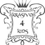 Krasivo4Kids
