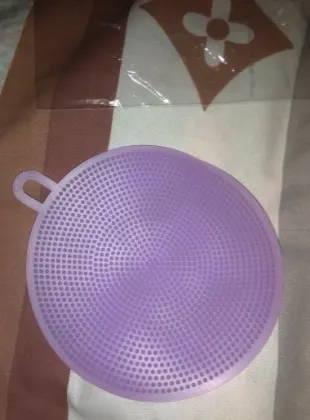 sponge-silicon-washer-dishwasher-cleaner-magicsponge-testimonial-5