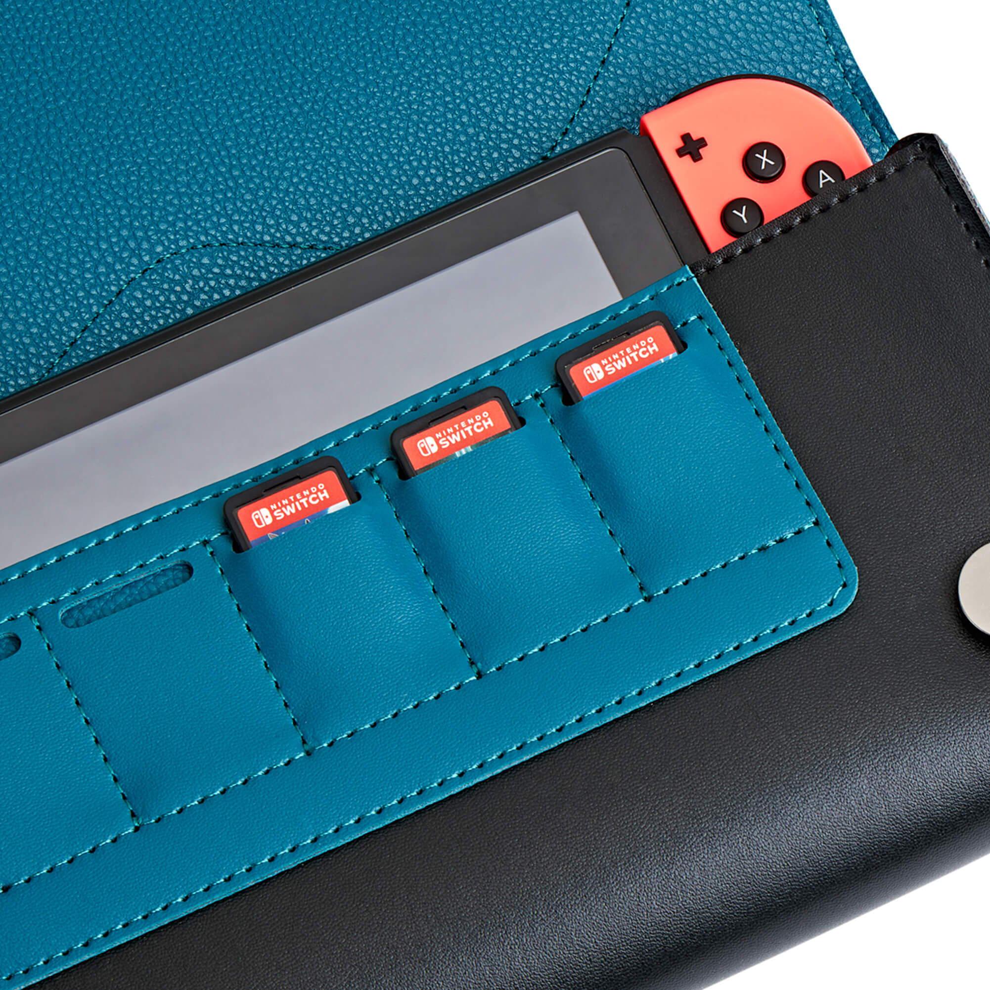 Snorlax Pokemon Hard Back Case