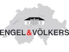 Engel & Völkers Switzerland