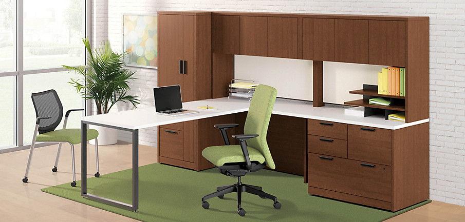 10500 Series Miramar Office