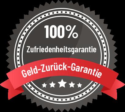 geld-zurueck-garantie-badge