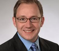 David DeVoe: Big trend in M&A is unrolling roll-ups