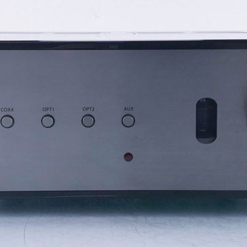 Nova 220SE Stereo Integrated Amplifier