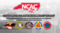 TSCC's Hosting of the 2019 NCAC Class Championship