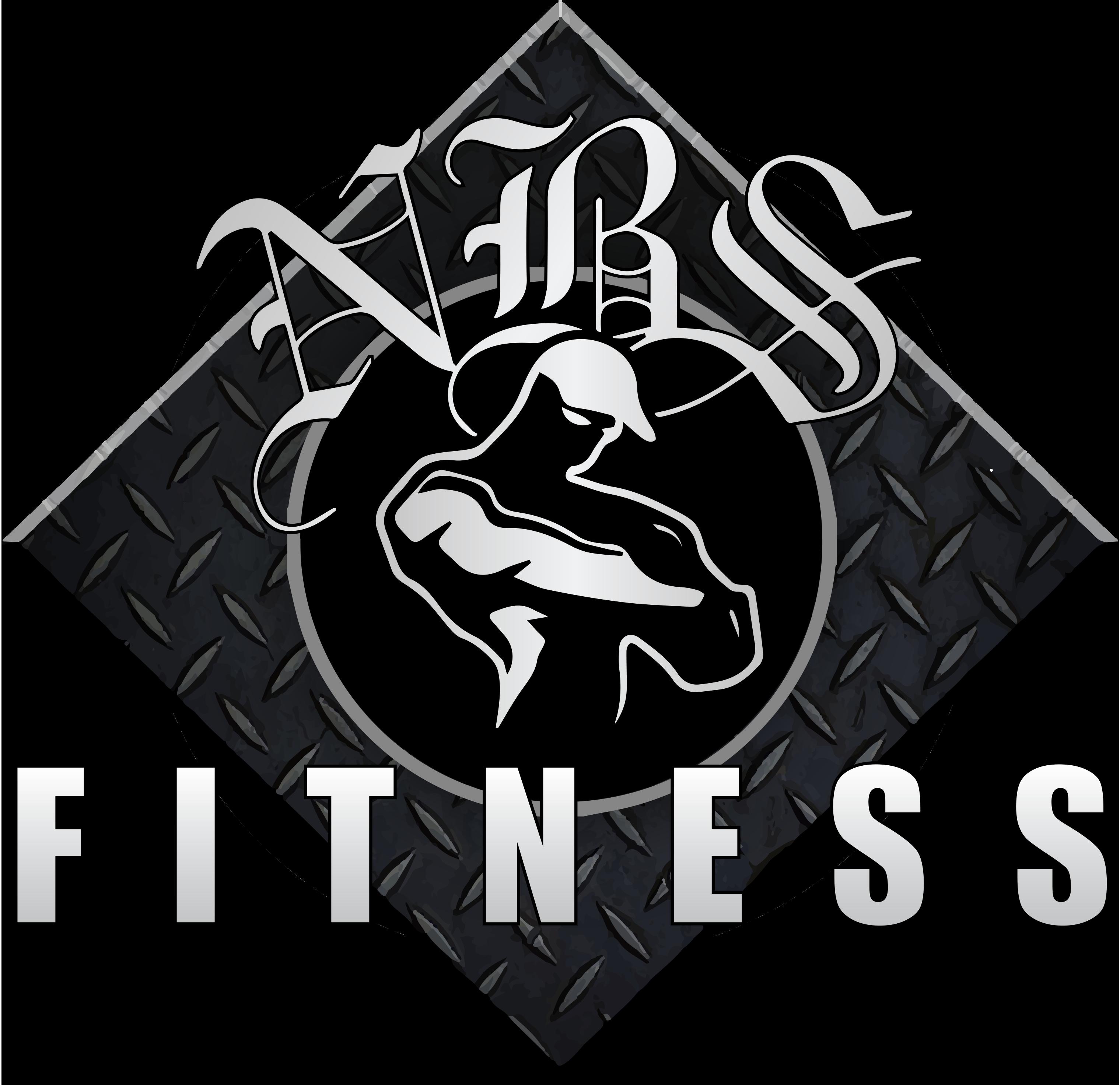 NBS Fitness logo