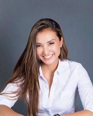 Nargiza Darova