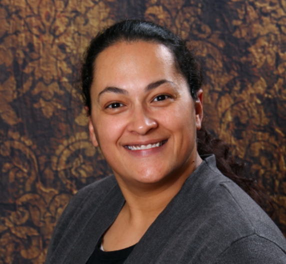 Leslie W., Daycare Center Director, Bright Horizons at Everett, Everett, WA