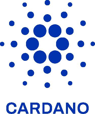 カルダノのロゴ