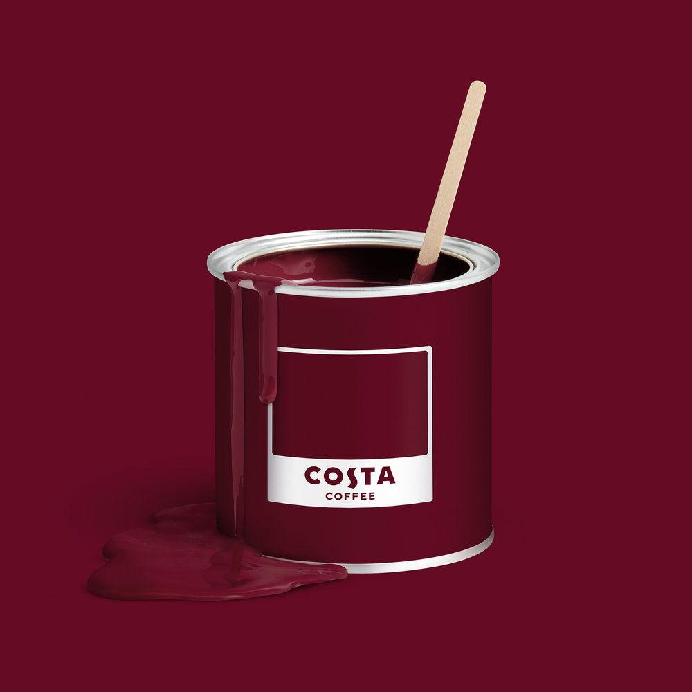 COSTA_RED_PAINT_POT_OPEN.jpg