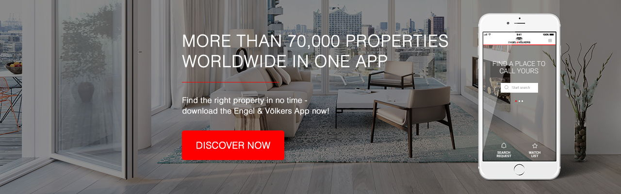 Hamburg - property-app-engelvoelkers.jpg