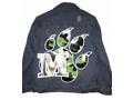 Marymount Benefit Denim Jacket