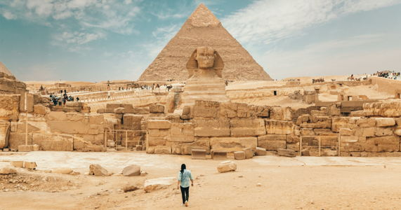 is-egypt-safe-to-travel-to