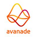 Avanade logo