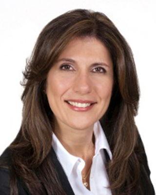 Antonina Crecco