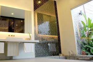 tc-concept-design-asian-modern-malaysia-kedah-bathroom-interior-design