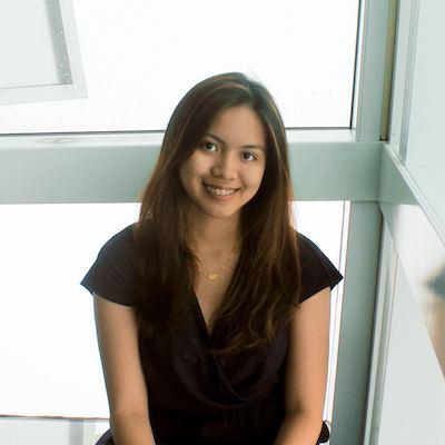 Jaye Hernandez