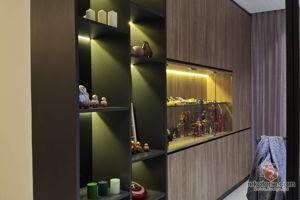 magplas-renovation-malaysia-selangor-dining-room-others-interior-design