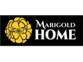 Marigold Home Gift Card and Candle