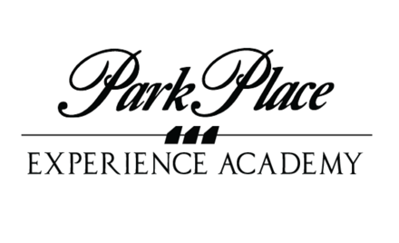 Park Place Experience Academy Inaugural Launch