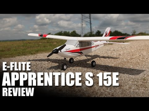 8 Best RC planes for absolute beginners as of 2019 - Slant