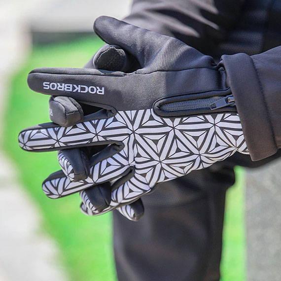 gants-trottinette-electrique-thermique-design