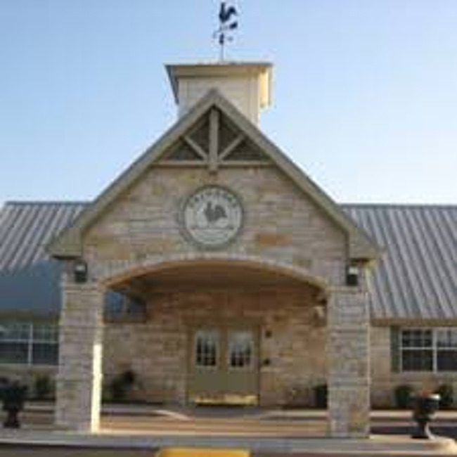 Primrose School of Round Rock
