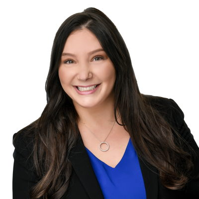 Kimberly Kogan