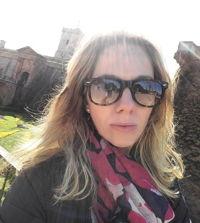 Amanda Grecco