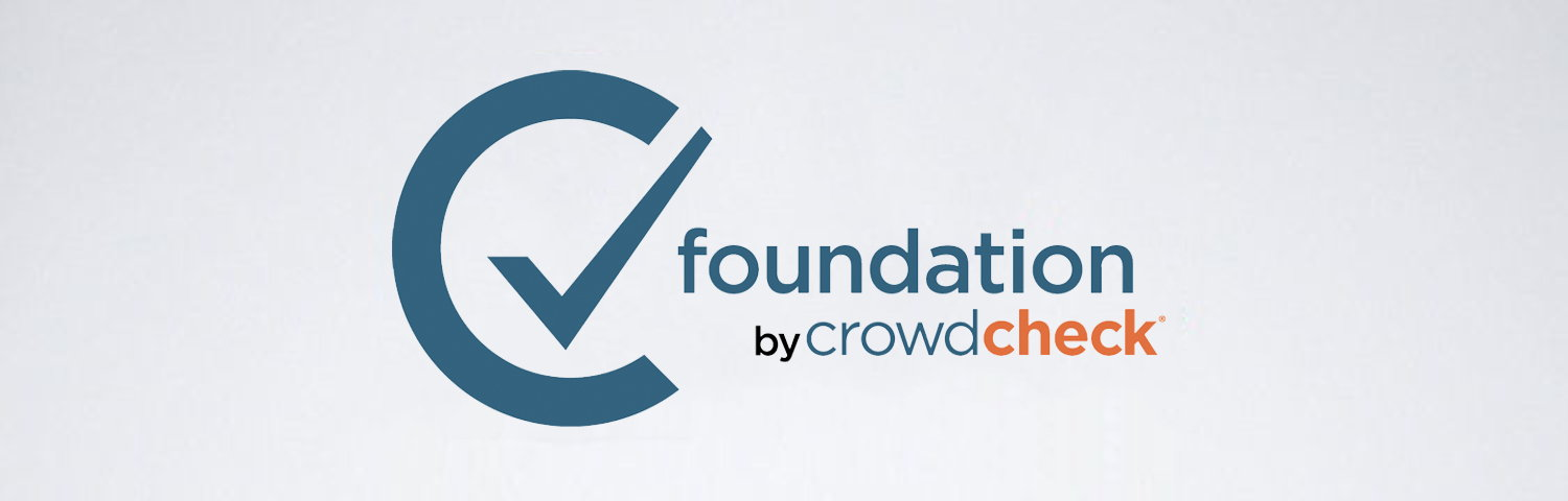 CrowdCheck audit