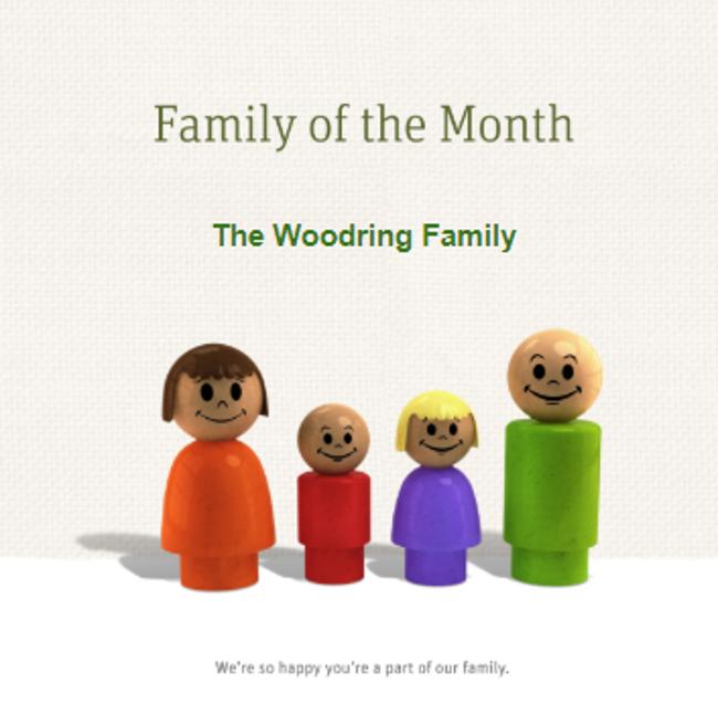woodring