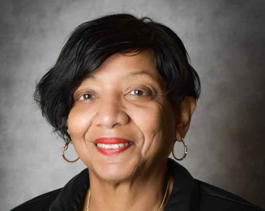 Mrs. Gentry , Lead Teacher, Younger Infants