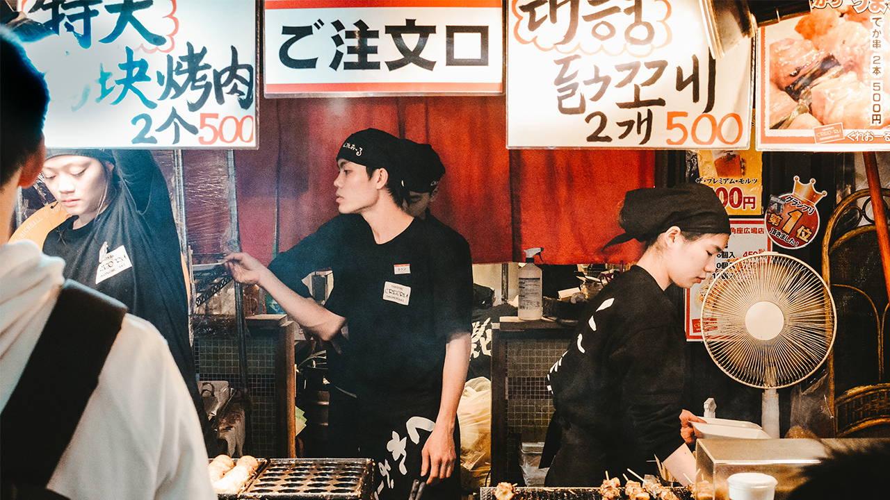 bento-lunch-box-idee-recette-japonais-ecologique-emporter