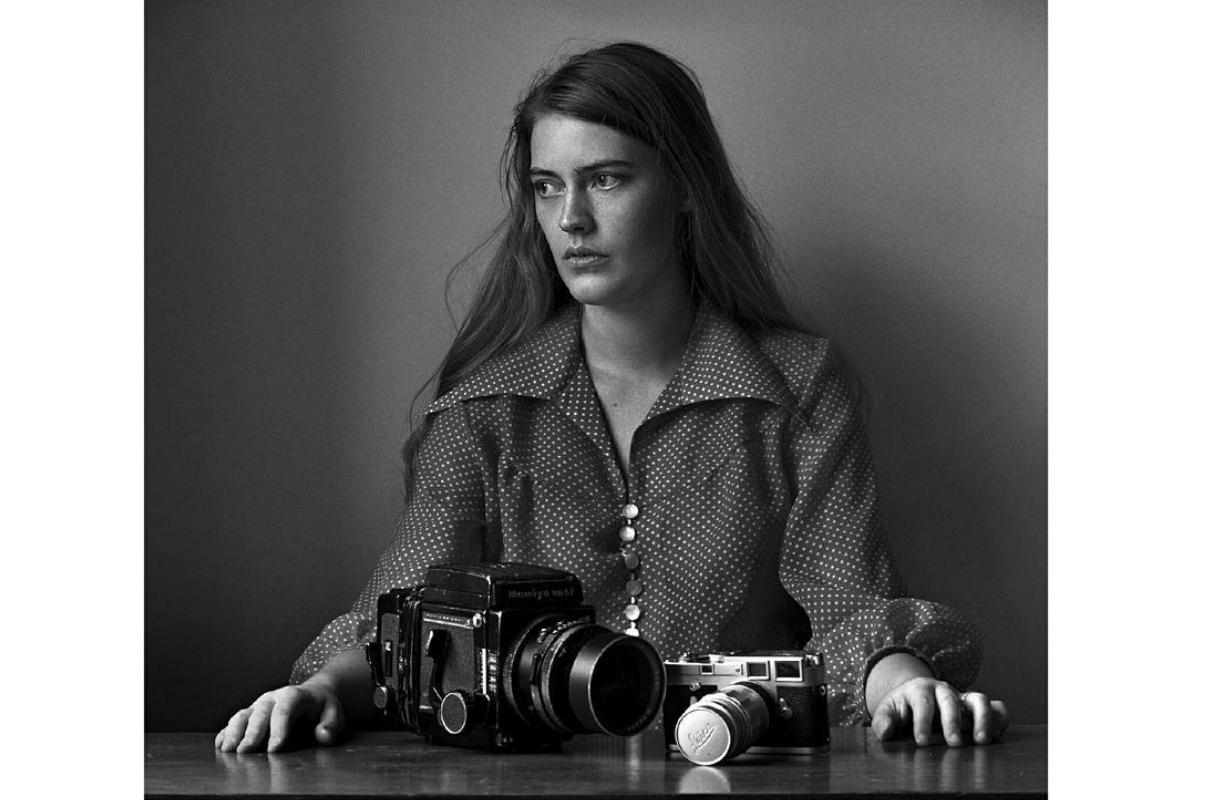 Ester Keate Photographer