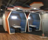 nicus-interior-design-sdn-bhd-modern-malaysia-wp-kuala-lumpur-office-interior-design